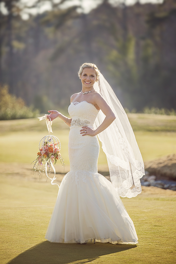 Hampton roads wedding photographer kristin tyler for Wedding dresses in hampton roads